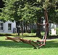 Schussenried Schad Skulptur 1 01.jpg