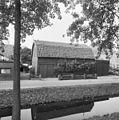Schuur - Nieuwpoort - 20165753 - RCE.jpg