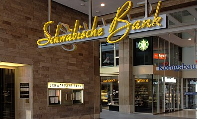 Schwäbische Bank.jpg