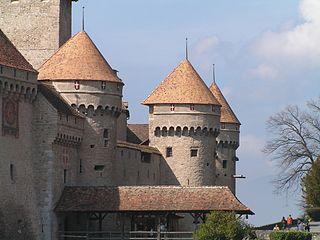 Schweiz Schloss Chillon Teilansicht1.jpg