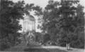 Schwetzingen-Schloss-1809-04.png