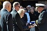 Scott Carpenter funeral 140102-F-IQ437-130.jpg