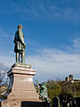 Scottish American Soldiers Monument - 05.jpg