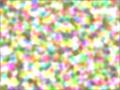 Scratch BG tintedrainbow 72.png