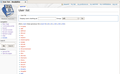 Screenshot User list Βικιβιβλία.png