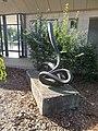 Sculpture (1989), Kossuth Street, 2017 Hajdúnánás.jpg