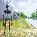 Sculptures Atlanta beltline.jpg