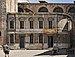 Scuola della Santa Croce (Venice).jpg