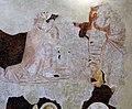 Scuola pistoiese, giudizio universale, xiv secolo 06.jpg