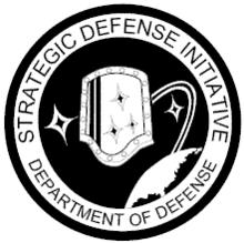 """Задача США состоит в том, чтобы создать такие мощные вооруженные силы, """"каких у нас никогда не было"""", - Трамп - Цензор.НЕТ 2631"""