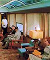 Seaboard Railroad Sun Lounge postcard cropped.jpg