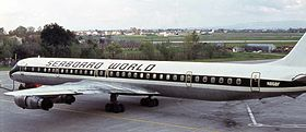 Seaboard World Airlines DC-8 N868F.jpg