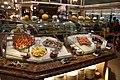 Seafood counter in buffet.jpg