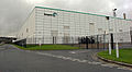 Seagate building Derry 2005.jpg