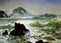 Seal Rock California.jpg