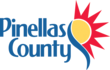 Seal of Pinellas County, Florida.png