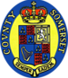 Seal of Somerset County, Maryland.png