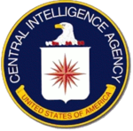 Seal of the Central Intelligence Agency.png