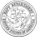 Seal of the United States Department of the Navy (1879-1957).png