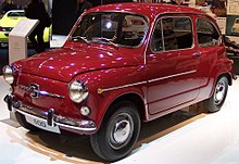 Seat 600 red vl TCE.jpg