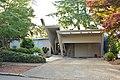 Seattle - 8615 26th Avenue NE - 01.jpg