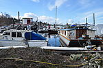 Seattle - Canal Marina 09.jpg