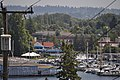Seattle Yacht Club from E Shelby & 10th E.jpg