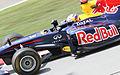 Sebastian Vettel 2011 Malaysia FP2 3.jpg
