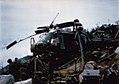 Second crashed helicopter.jpg