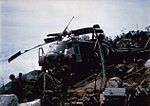 Second crashed helicopter.jpg