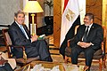 Secretary Kerry Meets With Egyptian President Morsy in Addis Ababa (2).jpg