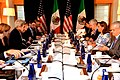 Secretary Kerry Meets With Mexican Foreign Secretary Ruiz Massieu in New York City (21852912992).jpg