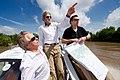 Secretary Kerry Takes Boat Trip Up the Bay Hap River (32305121595).jpg