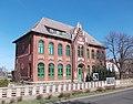 SeehausenL-Gemeindeamt.JPG