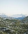 Seekofelhütte, Fosses, Italien (Unsplash 9u5LhFpxiSk).jpg