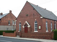 Seghill Primitive Methodist Church.jpg