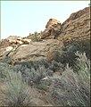 Sego Canyon, UT 8-26-12 (8003843785).jpg