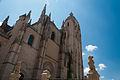 Segovia, Catedral-1.jpg