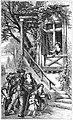 Segur, les bons enfants,1893 p209.jpg