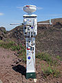 Seismic Station (15638870938).jpg
