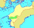 SeiyoShiKennai2004.png
