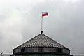 Sejm (9849384594).jpg