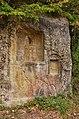Selca e Poshtme, Albania – Monumental antique tombs 2018 12.jpg