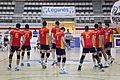 Selección masculina de voleibol de España - 04.jpg