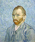 Self-Portrait (Van Gogh September 1889).jpg