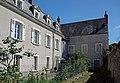 Selles-sur-Cher (Loir-et-Cher) (39750649274).jpg