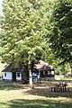 Selo Brankovina - opština Valjevo - zapadna Srbija - Kulturno-istorijska celina Brankovina 9.jpg