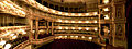 Semperoper Interior - panorama, Dresden.jpg