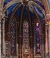 Semur en Auxois-Collégiale Notre Dame-Vitraux-20110304.jpeg