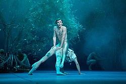 Sen nocy letniej, choreografia John Neumeier, Polski Balet Narodowy, fot. Ewa Krasucka TW-ON.jpg